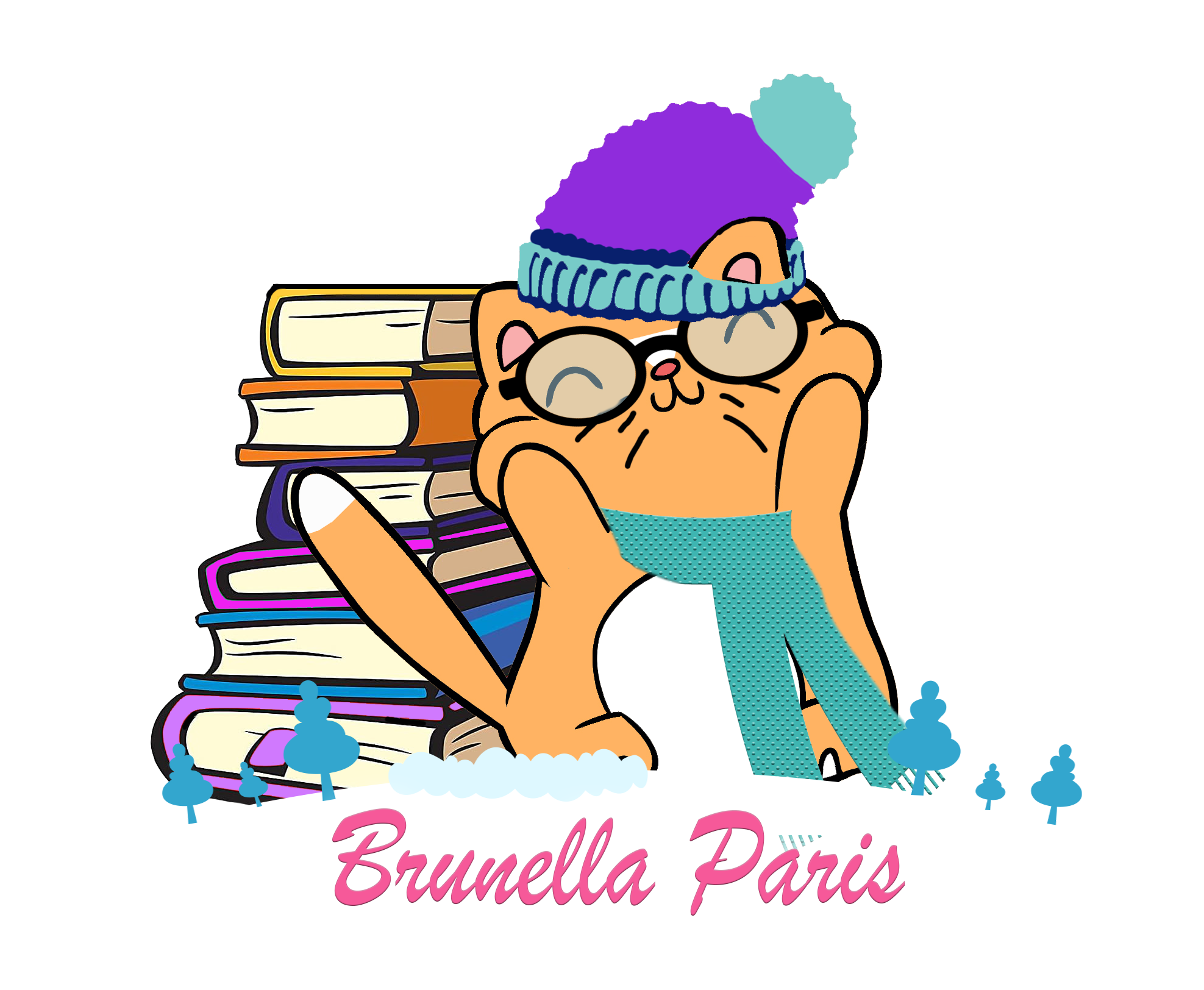Brunella Paris