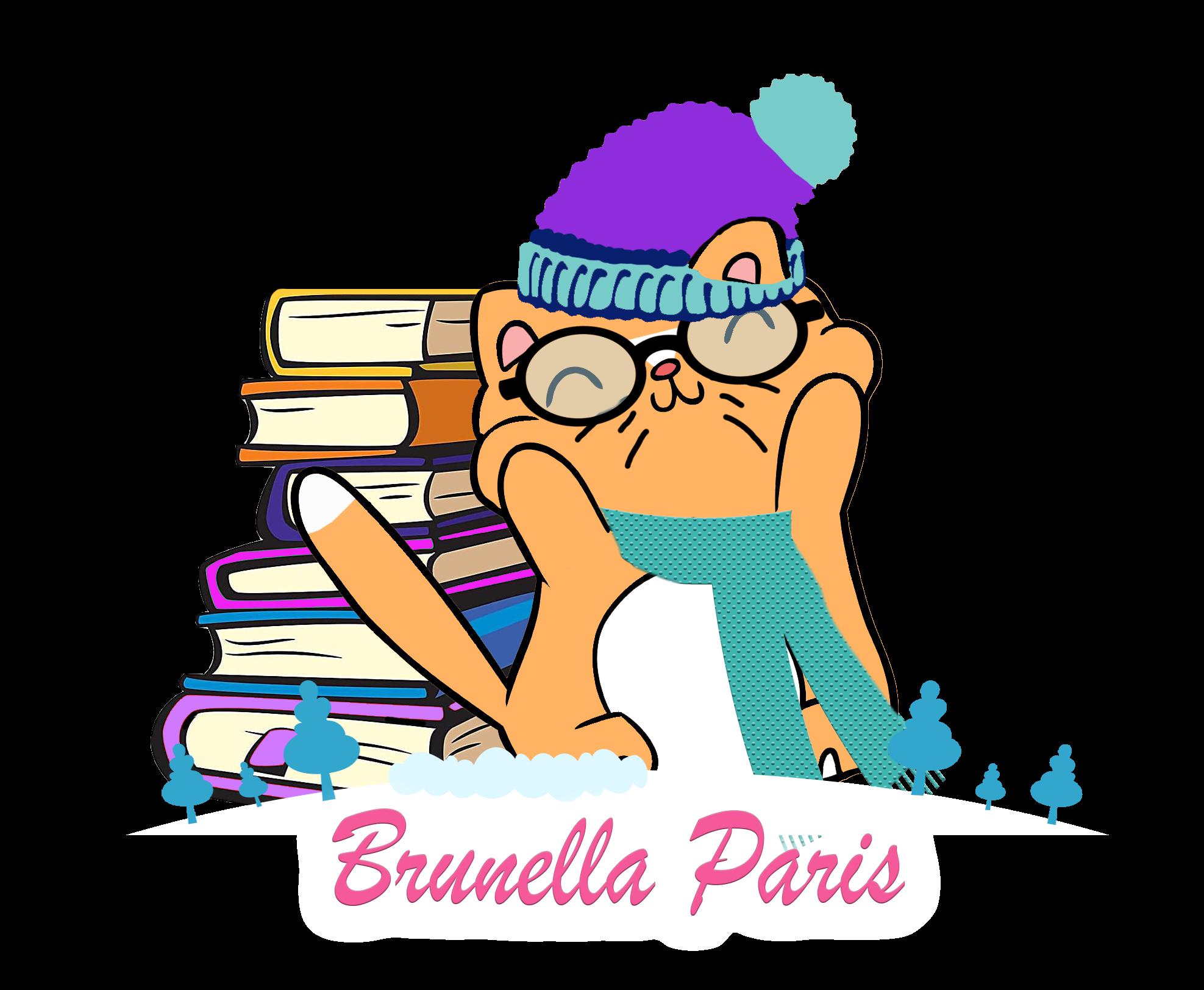 Brunella Paris